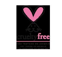 CRUELTY FREE :