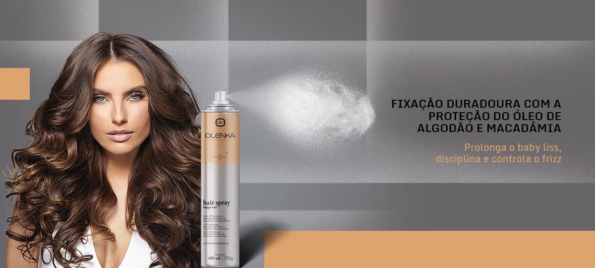 banner-hair-spray