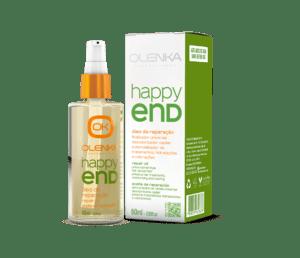 mockup_happy-end_oleo_60ml-min-min