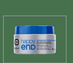 mockup_happy-end_oleo_60ml0-min-min