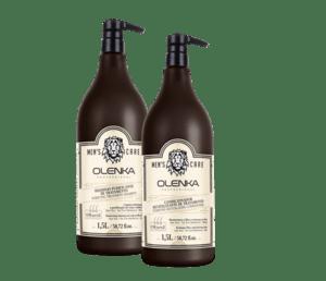 mockup_mens-care_shampoo01_1500ml-min
