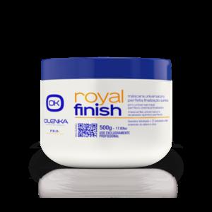 ROYAL-FINISH-min-1.png