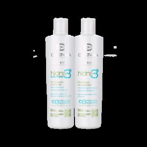 mockup_hidra3_shampoo01_500ml-min-1.png