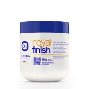 mockup_royal-finish_500g-BANNER-min.png