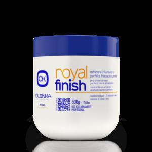 mockup_royal-finish_500g-BANNER-min.png