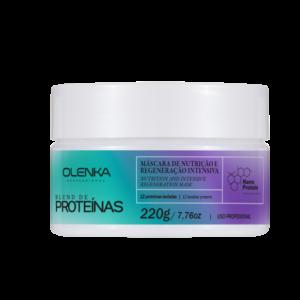 mockup_blend-de-proteinas-220g-02