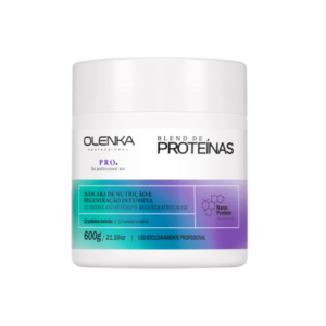 mockup_blend-de-proteinas_600g-red-min
